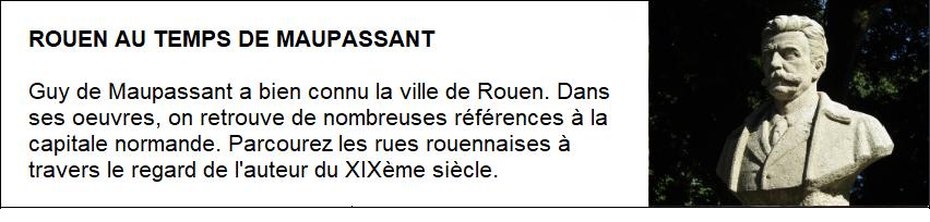 Rouen révoltée - Copie